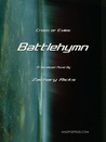 Battlehymn by Zachary Ricks