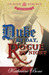Duke by Day, Rogue by Night (Nelson's Tea Trilogy, #1)