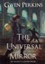 The Universal Mirror (Artifacts of Empire, #1)
