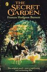 The Secret Garden & A Little Princess by Frances Hodgson Burnett
