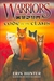 Code of the Clans by Erin Hunter