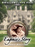 Eugenie's Story, Swallowcli...