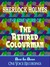 The Adventure of the Retired Colourman