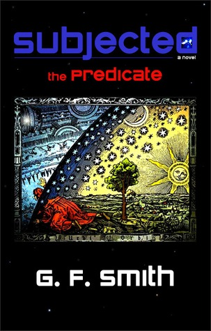 The Predicate by G.F.  Smith