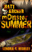 Matt Archer: Monster Summer...