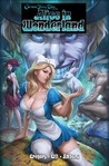 Alice in Wonderland (Grimm Fairy Tales)