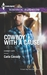 Cowboy with a Cause (Cowboy Cafe #3)