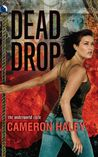 Dead Drop (Underworld Cycle, #3)