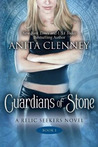 Guardians of Stone (The Relic Seekers, #1)