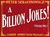 A Billion Jokes: Volume 1