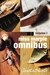 Miss Marple Omnibus Vol 1 (Body in the Library / Moving Finger / Murder is Announced / 4:50 from Paddington)