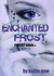 Enchanted Frost (Frost, #8)