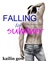 Falling for Summer (Loving ...