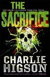 The Sacrifice by Charlie Higson