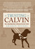 Trusting Calvin by Sharon Peters