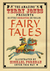 Fairy Tales (Fantastic World of Terry Jones)