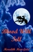 Blood Will Tell by Meredith Mansfield