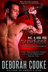 Kiss of Darkness (Dragonfire #9.2)