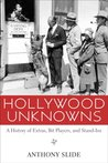 Hollywood Unknowns