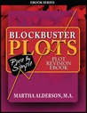 Before the Next Draft; 26 Plot Steps to Revision Plot eBook