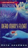 Dead Man's Float (A Jersey Shore Mystery, #1)