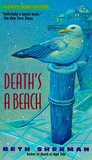 Death's a Beach  (A Jersey Shore Mystery, #3)