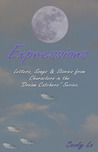 Expressions (Dream Catchers Series)
