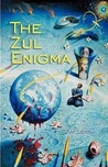 The Zul Enigma