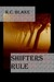Shifters Rule (The Rule, #3)