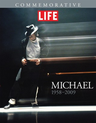 Life Commemorative by Life Magazine