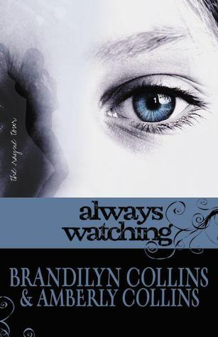 Always Watching by Brandilyn Collins