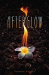 Cover of Afterglow (Wildefire, #3)