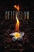 Afterglow (Wildefire, #3)