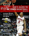 Fan's Guide to NC State Basketball 2012-2013