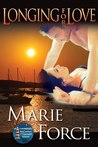 Longing For Love (The McCarthys of Gansett Island, #7)