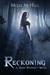 Reckoning (Dark Prophecy, #1)