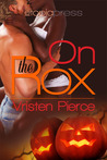 On the Rox by Vristen Pierce