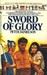 Sword of Glory (Children of the Lion, No 8)