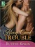 Along Came Trouble (Camelot...