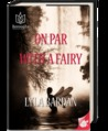 On Par with a Fairy by Lyla Bardan