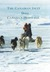 The Canadian Inuit Dog: Canada's Heritage