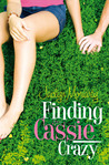 Finding Cassie Crazy