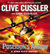 Poseidon's Arrow by Clive Cussler