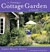 Creating a Cottage Garden in Canada