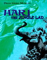 Hari the Jungle Lad