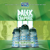 Dalek Empire III: Chapter Three - The Survivors (Doctor Who)
