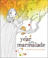 A Year with Marmalade