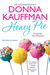 Honey Pie by Donna Kauffman