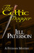 The Celtic Dagger (An Alistair Fitzjohn Mystery - Book 1)