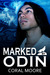 Marked by Odin